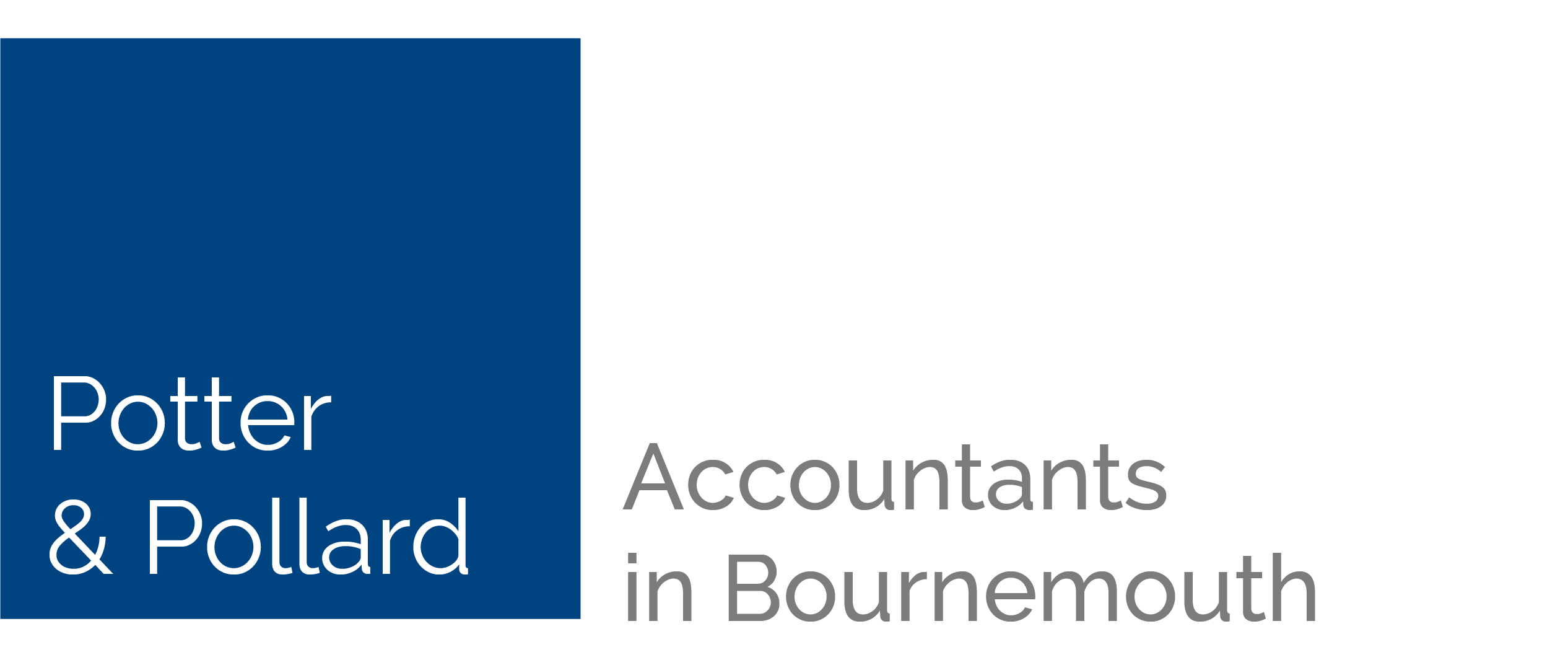 accountants-in-bournemouth