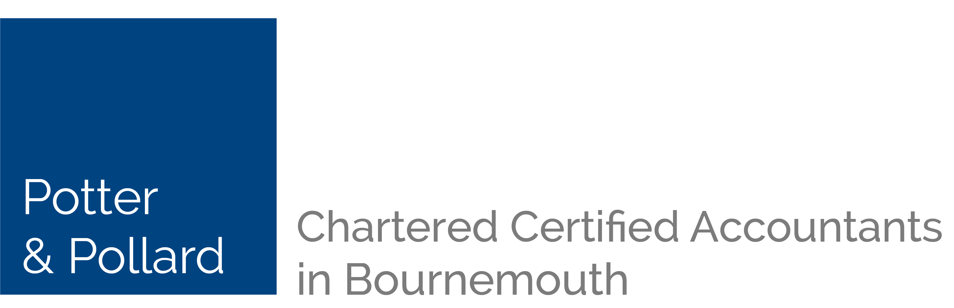 chartered accountants bournemouth